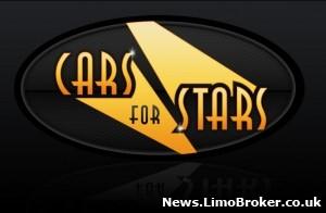 Cars-for-Stars-Logo