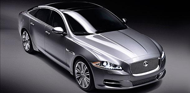 jaguar-xj-sentinel – cars for stars news