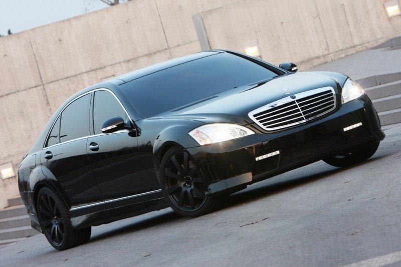 mercedes-s-class-black