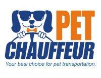 pet-chauffeur