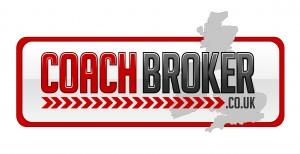 CoachBrokerLogo-new