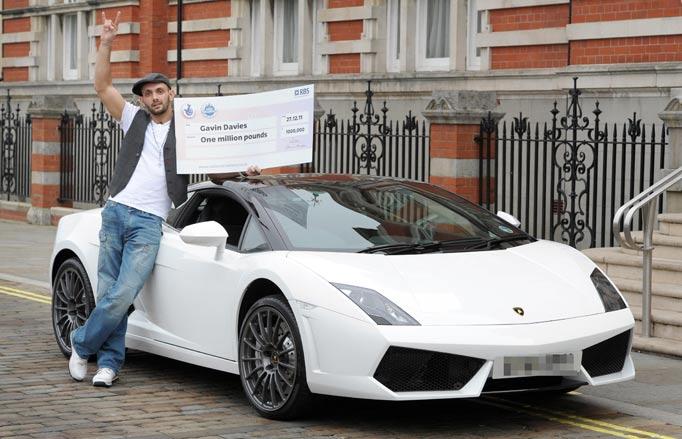 lamborghini-lotto-winner