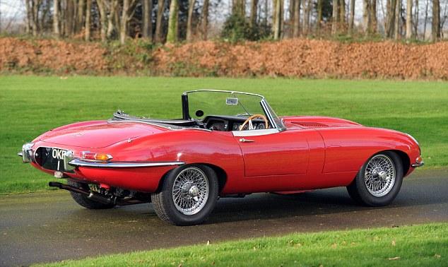 elton-john-e-type-jaguar