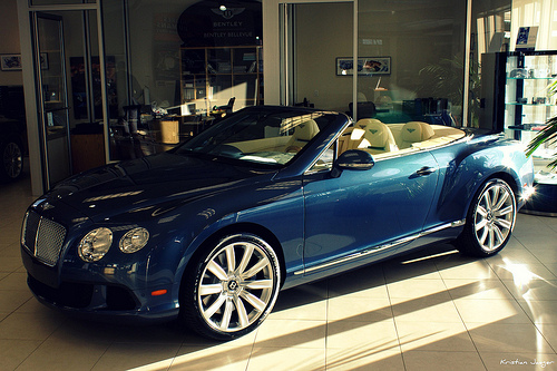 bentley-continental-coupe