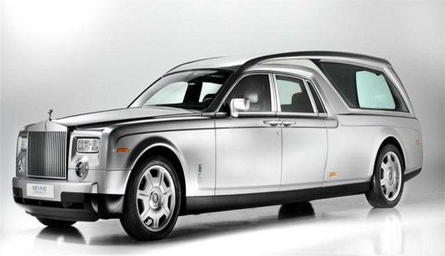 rolls-royce-phantom-hearse-b12