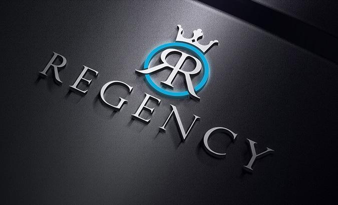 regency-sign