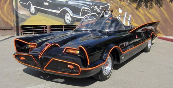 Batmobile-Auction_Nort_t607