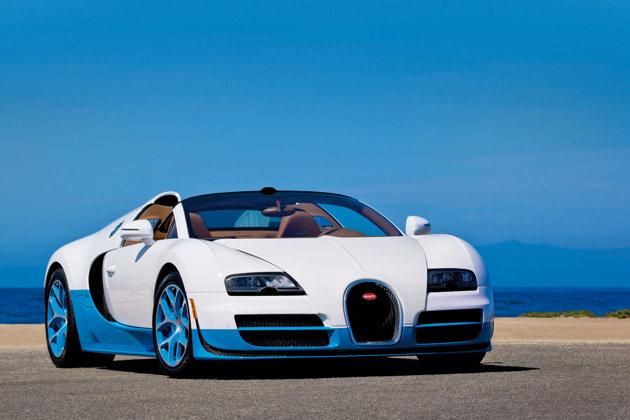 bugatti-grand-sport1-280113-jpg_154416