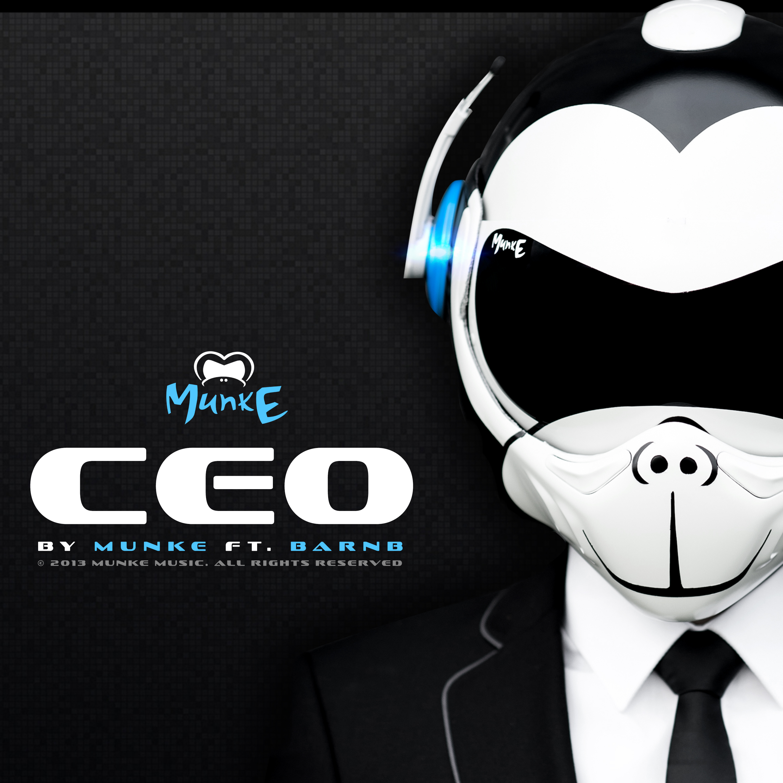 MunkE-CEO-AlbumCover