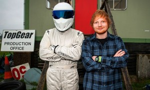 Ed_Sheeran_takes_to_the_Top_Gear_track