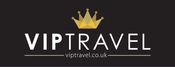 vip-travel-black