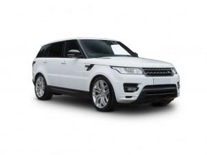 land_rover_range_rover_sport_diesel_estate_124298