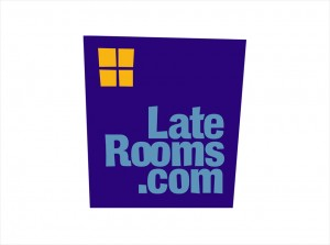 l_and_co_laterooms_identity